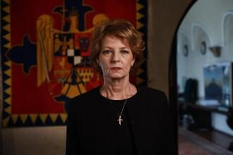 Familia Regală va părăsi Palatul Elisabeta. Mesajul transmis de Casa Regală
