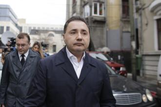 Fostul deputat PSD Cristian Rizea a fost reținut în Chișinău și va fi extrădat în România