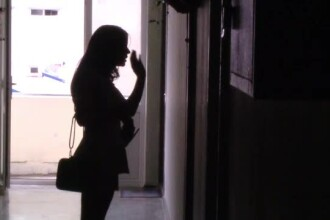 """Adolescentă din Brașov, sechestrată și violată de un tânăr """"cunoscut"""" pe Facebook"""