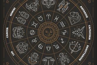 Horoscop 16 decembrie 2018. Cheltuieli neprevăzute pentru acest nativ al zodiacului