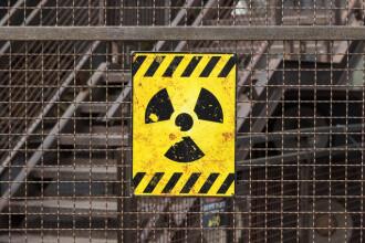 Ce efecte a avut norul radioactiv venit din Rusia asupra ţării noastre. Explicaţia oficială