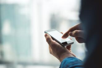 iLikeIT. Trei recomandări de telefoane bune, sub 2000 de lei
