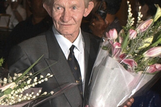 Charles Jenkins, soldatul american care a dezertat în Coreea de Nord, a murit