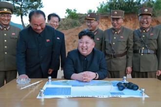 Execuțiile din Coreea de Nord. Ce acuzații li se găsesc oamenilor și cine asistă la ele