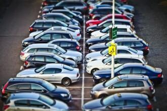 Ce se întâmplă cu mașinile diesel în Europa. Avertisment fără precedent al Comisiei Europene