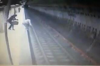 Peste 11.600 de persoane cer Primăriei Capitalei să ia măsuri pentru protejarea călătorilor, după crima de la metrou