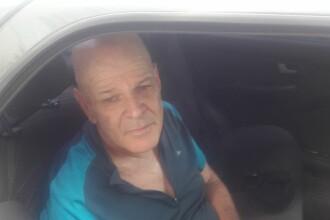 Omul de afaceri Avraham Morgenstern, dat în urmărire internațională, a fost prins în Buenos Aires