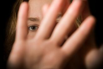 Poliţiştii au reţinut un bărbat suspectat că a violat o minoră în Constanța