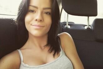 O tânără româncă care lucra în Italia, găsită spânzurată în casă