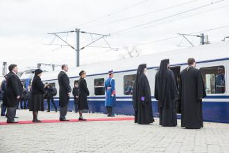 """AP: """"Funeraliile Regelui Mihai scot la lumină disputele din sânul Familiei Regale"""""""