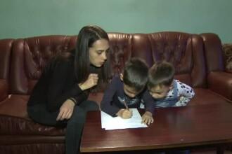 Ce se întâmplă la Poştă cu scrisorile trimise de copiii din România lui Moş Crăciun