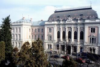 Cristian Dănileț, despre modificările la Legile Justiției: