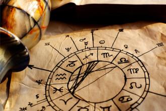 Horoscop 8 februarie 2019. Semne bune în sfera relaţii sentimentale pentru această zodie