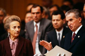 The Washington Post: Donald Trump este lăudat ca Nicolae Ceauşescu