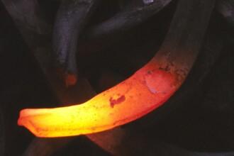 Doi cămătari au ars un tânăr cu fierul înroşit în foc ca să obţină bani de la mama lui