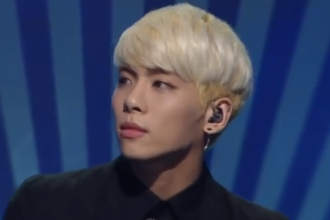 Un cântăreţ sud-coreean de succes s-a sinucis la 28 de ani. Ultimul său mesaj