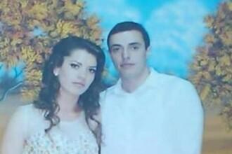 Un imigrant din Marea Britanie şi-a ucis soţia pentru că se temea că nu e virgină