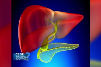 Infarctul miocardic la tineri. Principalele cauze care duc la apariţia problemelor de inimă