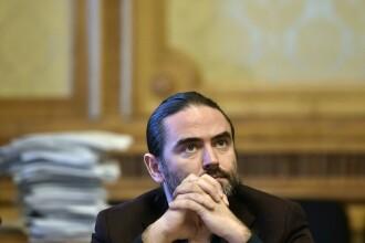 """Un deputat PSD critică două inițiative legislative: """"Una discutăm, alta fumăm. Nu voi face niciun compromis"""""""