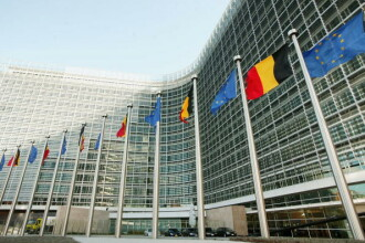 """Deutsche Welle: România şi Bulgaria par că vor rămâne """"copiii problemă ai UE"""""""