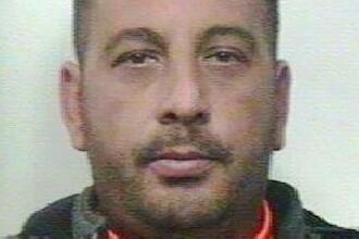 Cazul brancardierului care ucidea pacienți pentru 300 de €. 50 de morți suspecte