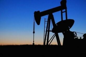 Cea mai bogată țară din lume a descoperit o resursă naturală mai bănoasă ca petrolul