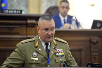 România preia conducerea Comitetului militar al Uniunii Europene