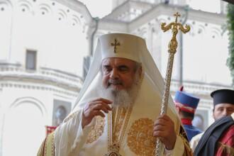 Teodorovici, despre impozitarea Bisericii: Pot discuta cu Patriarhul Daniel şi la slujba de duminică