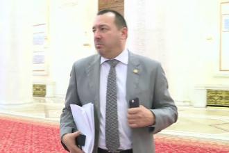Proiect de lege semnat de 40 de PSD-iști: imunitate totală pentru demnitari în faţa legii penale