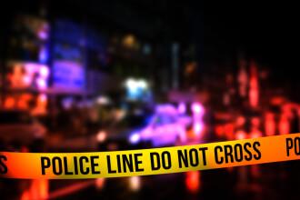 Crimă șocantă petrecută în SUA: O femeie și cei doi copii ai săi, găsiți morți