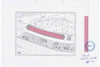 Proiectul patinoarului din Parcul Romniceanu, depus oficial. Reacţia primăriei:
