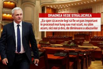 Forumul judecătorilor din România, mesaj pentru Iohannis despre modificările Legilor Justiţiei