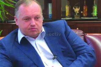 Ucrainean căutat de Interpol, prins la Suceava. Mykhailo Labutin, răpit dintr-un spital din Kiev