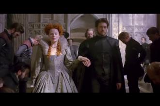 Conflictul dintre reginele Mary și Elisabeta I, subiectul unui nou film istoric