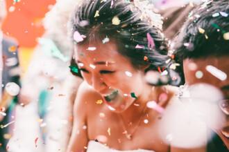 """Tara care face o """"reformă a nunților"""". Petrecerile și darurile, interzise"""