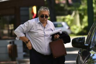 Ce l-a nemulțumit cel mai mult pe deputatul Mihai Mohaci, care a plecat din PSD