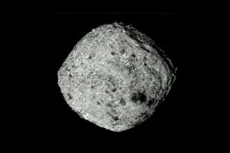 NASA avertizează cu privire la apropierea periculoasă a unui asteroid de Pământ