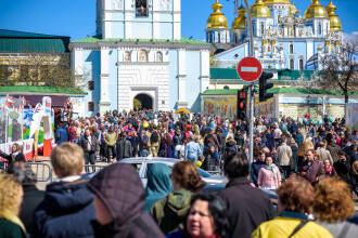 Țara care ar putea înființa o Biserică Ortodoxă independentă