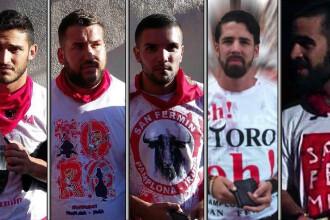 Verdict controversat în cazul a cinci bărbați acuzați de viol în grup