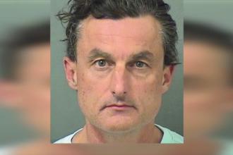 Medic român acuzat că a drogat o femeie, arestat în Florida. Polițiștii, uluiți când au aflat cine era aceasta