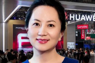 Arestarea lui Meng Wanzhou. China a avertizat Canada că vor exista consecinţe grave