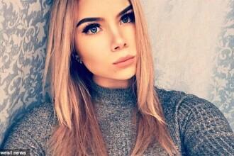 Adolescenta de 15 ani, găsită moartă în cadă. Tragedia, discutată în toată Rusia