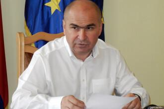 """Ce spune primarul din Oradea, după ce PSD a acuzat """"Alianţa Vestului"""" că e un pericol"""