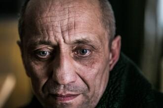 Imagini cu cel mai mare ucigaș în serie din Rusia. Capcana prin care a ucis 78 de persoane
