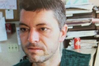Un român stabilit în SUA i-a tăiat gâtul nepoatei sale. Tatăl a auzit totul prin