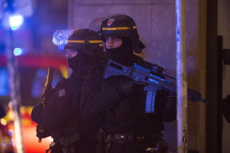 Analiză. Cum reuşesc jihadiştii supravegheaţi de autorităţi să comită masacre în Europa
