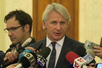 România ar putea intra în 2019 fără un buget votat de Parlament. Unde s-a blocat