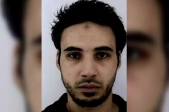Ce i-a spus atacatorul din Strabourg taximetristului care l-a salvat involuntar