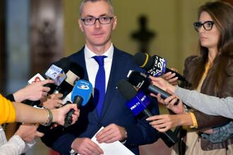 """USR îi cere lui Dăncilă să abroge Legea recursului compensatoriu: """"O lege monstruoasă"""""""