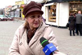 Leacurile băbești prin care românii se feresc de gripă. Vaccinul, ignorat de mulți